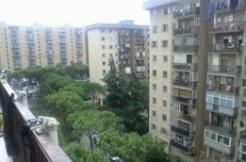 Appartamento in vendita  via Fratelli Cervi, Napoli
