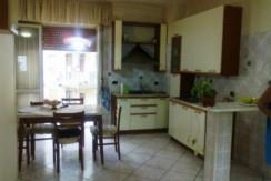 CNT3285A Trilocale via via Arenaccia, Napoli  1