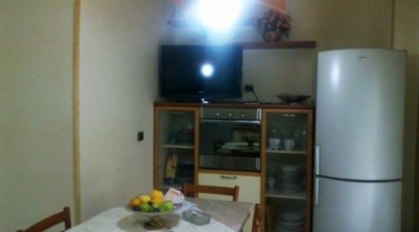 CNT3285A Trilocale in vendita via Arenaccia, Napoli 3