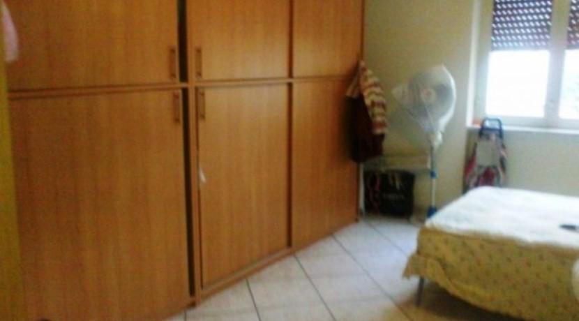 CNT3285A Trilocale in vendita via Arenaccia, Napoli 4