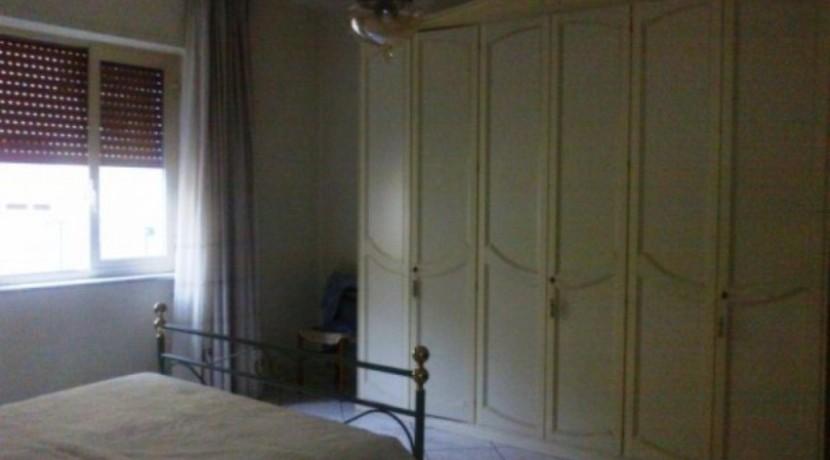 CNT3285A Trilocale in vendita via Arenaccia, Napoli 7