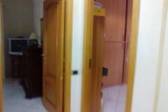 CNT3285A Trilocale in vendita via Arenaccia, Napoli 8