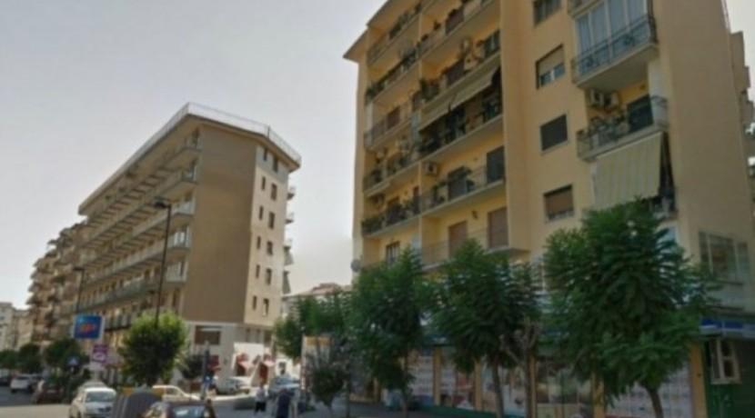 CNT3285A Trilocale in vendita via Arenaccia, Napoli 9