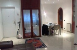 Corso Vittorio Emanuele appartamento in vendita Napoli