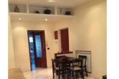 VMR3270C arenella Appartamento in Vendita a Napoli