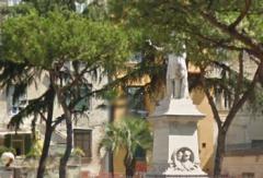 Piazza Mazzini appartamento in vendita Napoli