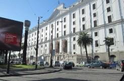 Appartamento in vendita via Carlo de Marco, Napoli