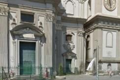 Piazza San Vincenzo appartamento in vendita  Napoli