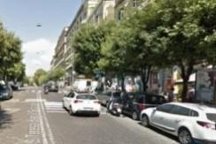 Santa Teresa degli Scalzi monolocale in vendita Napoli
