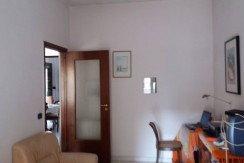 Villa a schiera Villaricca