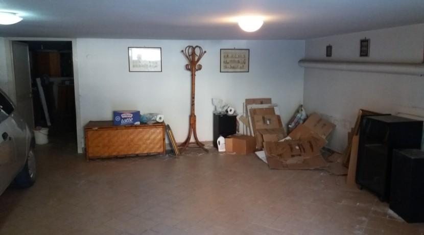 villaricca_villa_vendita_garage