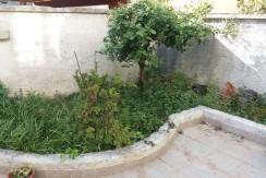 villaricca_villa_vendita_giardino_posteriore