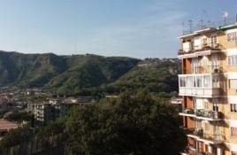 Appartamento in vendita  via Francesco Cilea, Napoli