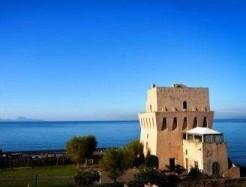Appartamento in vendita via A. De Gasperi, Torre Del Greco