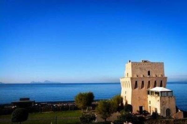 appartamento Torre Del Greco