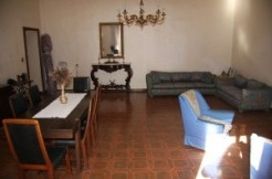appartamento chiaia in vendita Napoli
