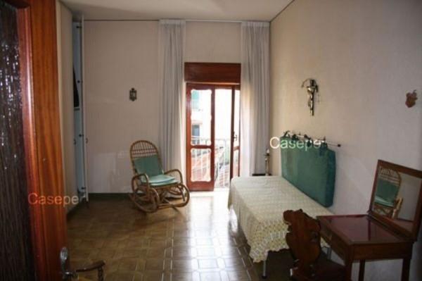 appartamento_chiaia_in_vendita_Napoli