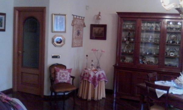 appartamento in vendita Torre del Greco
