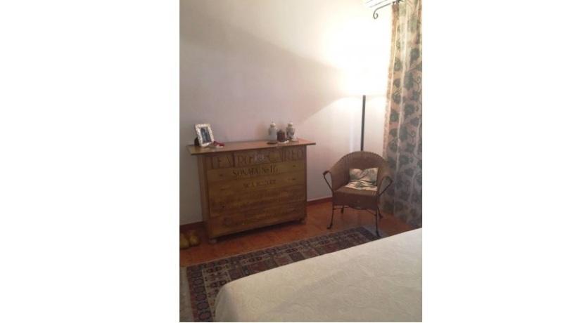 appartamento_vendita_casoria_foto_print_538634564