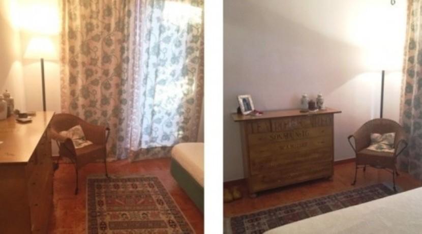 appartamento_vendita_casoria_foto