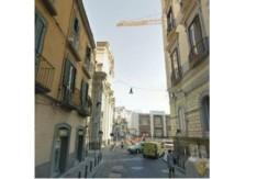 Appartamento_vendita_via_Monte_di_Dio_Napoli