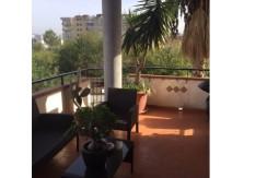 Casoria _appartamento _in _vendita