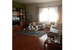 iCasoria_appartamento_in_vendita