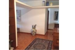 Casoria_appartamento_in_vendita
