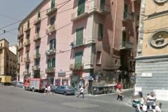 piazza_cavour_napoli