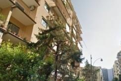 appartamento in vendita via Torione San Martino Napoli