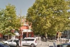 piazza cavour napoli