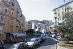 Piazza Canneto bilocale in vendita Napoli