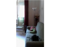 Corso Europa appartamento in vendita Napoli