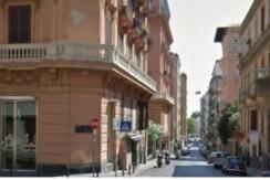 appartamento in vendita via dei mille napoli