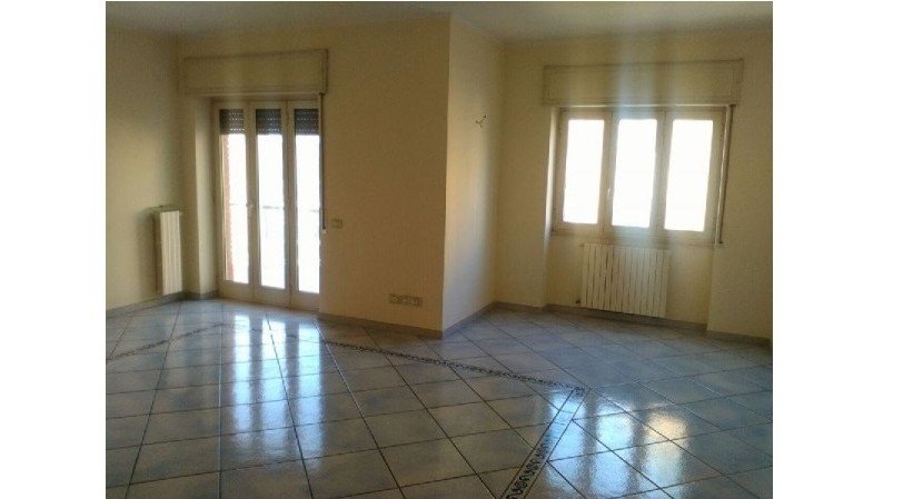 Via San Domenico appartamento in vendita Napoli