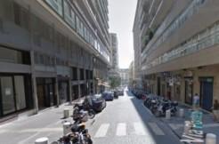 Appartamento in vendita via Ponte di Tappia, Napoli