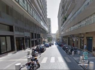Appartamento di 150 mq. in vendita via Ponte di Tappia, Napoli
