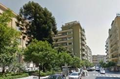 via carducci appartamento in vendita Napoli