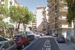 Appartamento via E. A .Mario in vendita , Napoli
