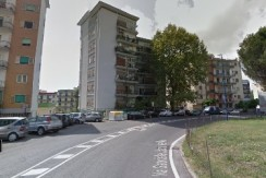 via jannelli appartamento in vendita Napoli