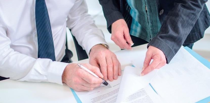 Lu0027omessa Registrazione Del Contratto Di Locazione, Il Parziale Occultamento  Del Corrispettivo E L