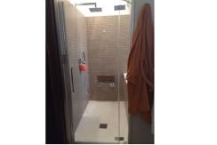 bagno_appartamento_roma