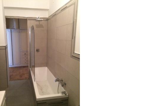 bagno1_appartamento_roma