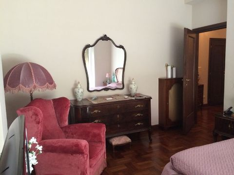 camera1_appartamento_roma