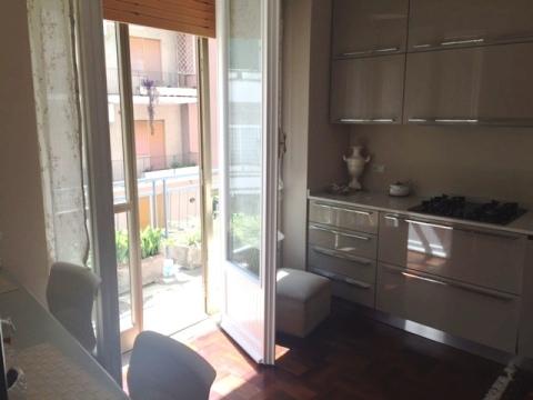 cucina_appartamento_roma