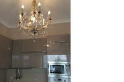 cucina2_appartamento_roma