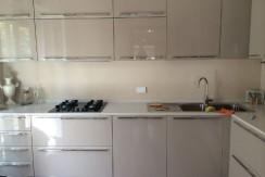 cucina3_appartamento_roma