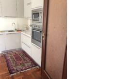 cucina4_appartamento_roma