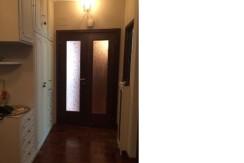 disimpegno1_appartamento_roma