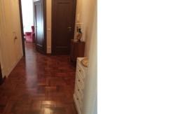 disimpegno_appartamento_roma